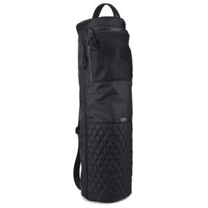 Sol and Selene Karma Quilted Yoga Mat Bag